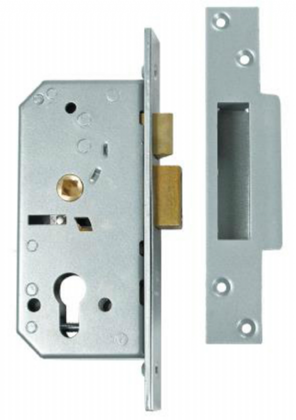 Chubb   3C20 Cylinder Mortice Sashlock Case only £90.30